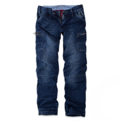TS Jeans Thorleif