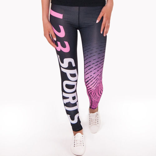 Label 23 Leggings Sportsinside