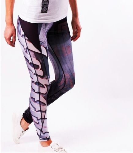 Label 23 Leggings Freestyle